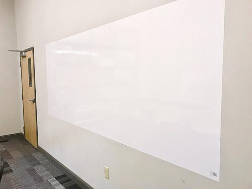 Premium Think Board XL, blank