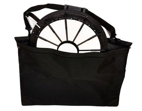 Mini Prize Wheel Carrying Bag