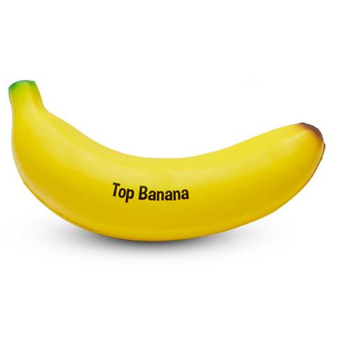 Top Banana Squeezie