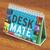 Deskmate Student Edition-on desk