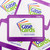 CaseCards - Performance Management Thumbnail