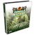 Jungle Escape Kit; binder