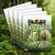 Jungle Escape Kit; participant guides