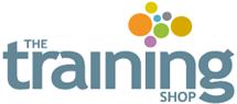 Training Shop UK logo