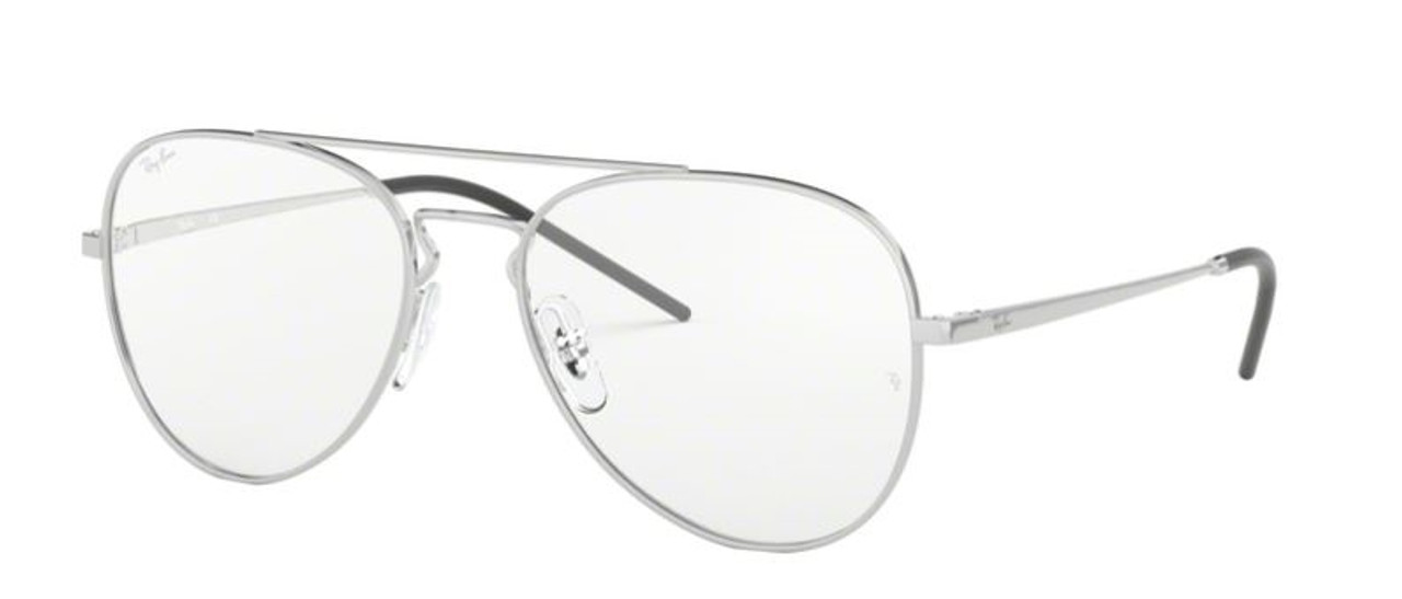 Shop for Ray-Ban RX6413