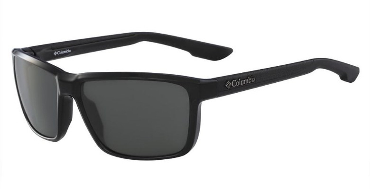 Shop for Columbia C506S ZONAFIED