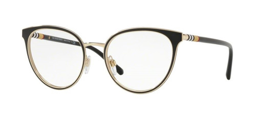 Burberry 0BE1324