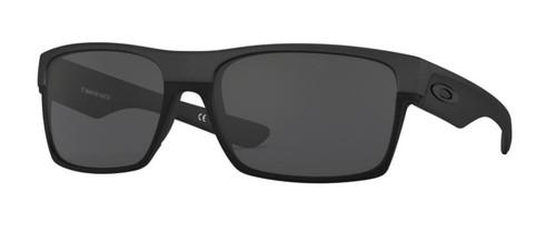 Oakley 0OO9189 Twoface