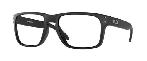 Oakley 0OX8156 Holbrook RX