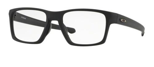 Oakley 0OX8140 Litebeam