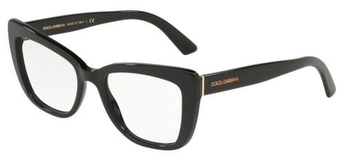 Dolce & Gabbana 0DG3308