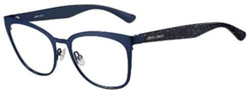 Jimmy Choo Jc 189