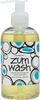 Eucalyptus Zum Wash Liquid Soap