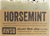 Horsemint Organic Soap Bar