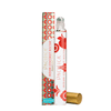 Pacifica Indian Coconut Nectar Roll-On Perfume