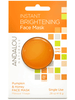 Andalou Naturals Instant Brightening Face Mask