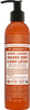 Dr. Bronner's Orange And Lavender Body Lotion