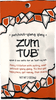 Patchouli-Ylang Ylang Zum Tub Bath Salt Packet