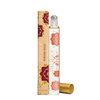 Pacifica Persian Rose Roll-On Perfume