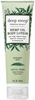 Rosemary Mint Hemp Oil Body Lotion