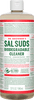 Sal Suds Biodegradable Cleaner - 32 oz