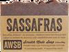 Sassafras Organic Soap Bar