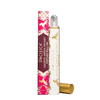 Pacifica Sugared Amber Dreams Roll-On Perfume