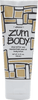Indigo Wild Almond Zum Body Lotion Tube