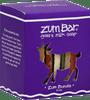 Indigo Wild Assorted Zum Bundle Box