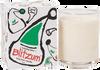 Blitzum Glow Votive - Holiday Mint