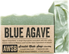 Blue Agave Bar Soap