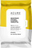 Acure Brightening Coconut Towelettes
