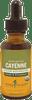 Herb Pharm Cayenne - 1 Oz.