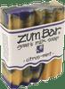 Citrus Mint Zum Bar