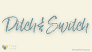 Ditch & Switch