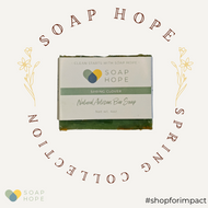 Soap Hope Collection - Spring Soaps