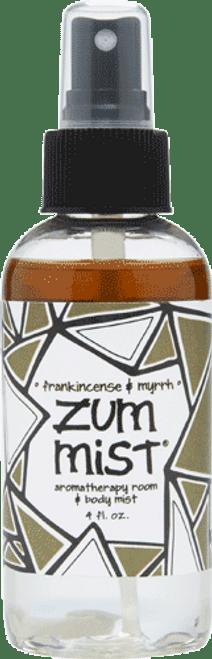 Frankincense And Myrrh Zum Mist