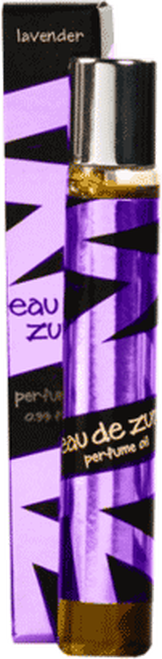 Lavender Eau De Zum Roll-On Perfume