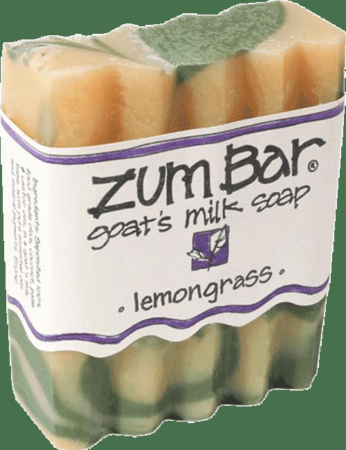 Indigo Wild Lemongrass Zum Bar