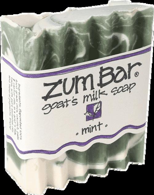 Mint Zum Bar