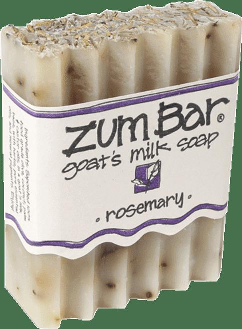 Rosemary Zum Bar