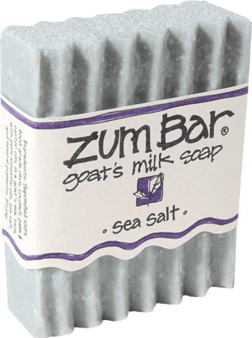 Sea Salt Zum Bar