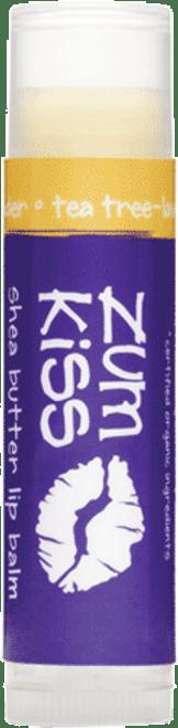 Indigo Wild Tea Tree-Lavender Zum Kiss Stick