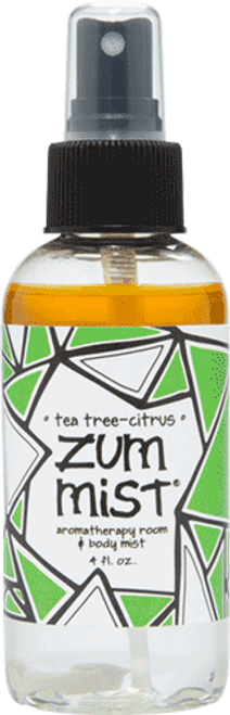Tea-Tree Zum Mist