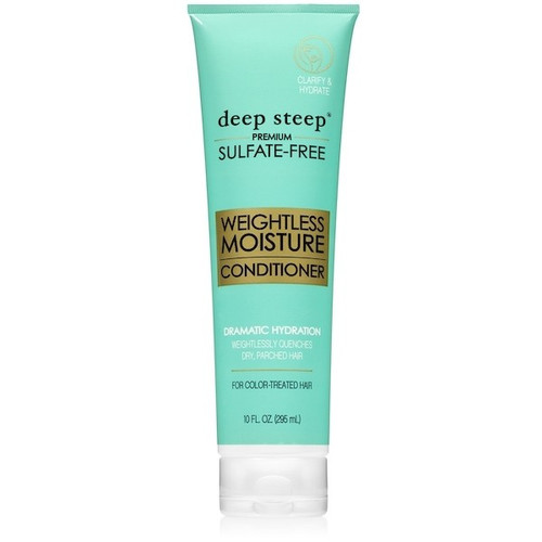Weightless Moisture Conditioner