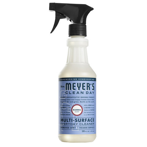 Bluebell All Purpose Multi-Surface Cleaner