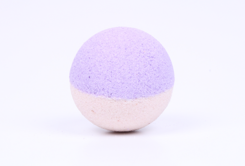 Lovespell Luxury Spa Bath Bomb