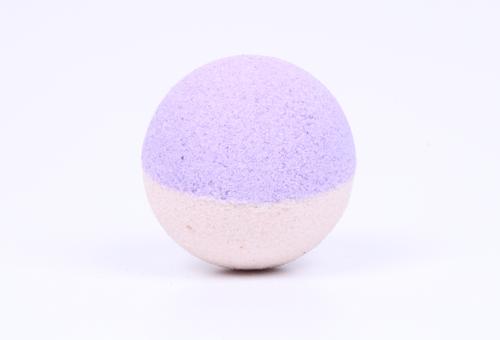 Lovespell Luxury Spa Bath Bomb
