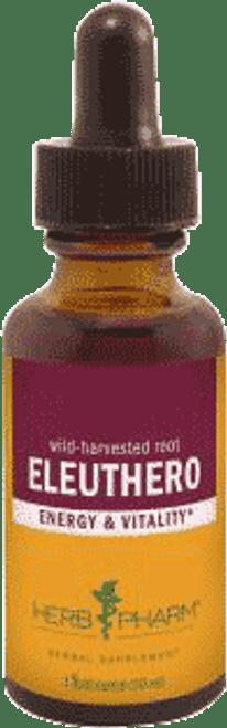 Eleuthero - 4 oz.