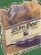 Frankincense Lavender Zum Bar